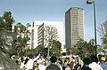 La Brea Tar Pits Park - 1978.jpg