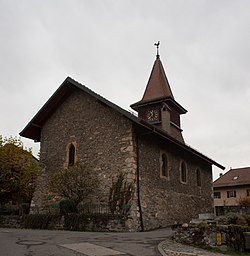 La Chaux - temple.jpg
