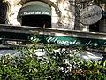 La Closerie des Lilas, Paris.jpg