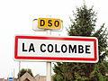 La Colombe-FR-41-panneau d'agglomération-2.jpg
