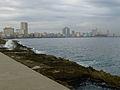 La Havane-Skyline (5).jpg