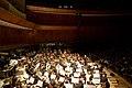 La Orquesta Sinfónica Nacional tocó en el CCK (17443441594).jpg