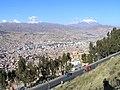 La Paz 2005 - panoramio (3).jpg