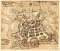 La Rochelle 1573.jpg