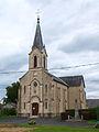 La Sabotterie-FR-08-église-06.jpg