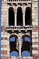 La Seu d'Urgell, Seu-PM 67398.jpg