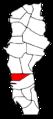 La Union Locator map-Caba.png