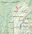 La Vingeanne (bassin de la Saône) (carte).jpg
