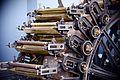 La machine aux 26 couleurs de Saint-Fargeau-Ponthierry vue de trois-quarts.jpg