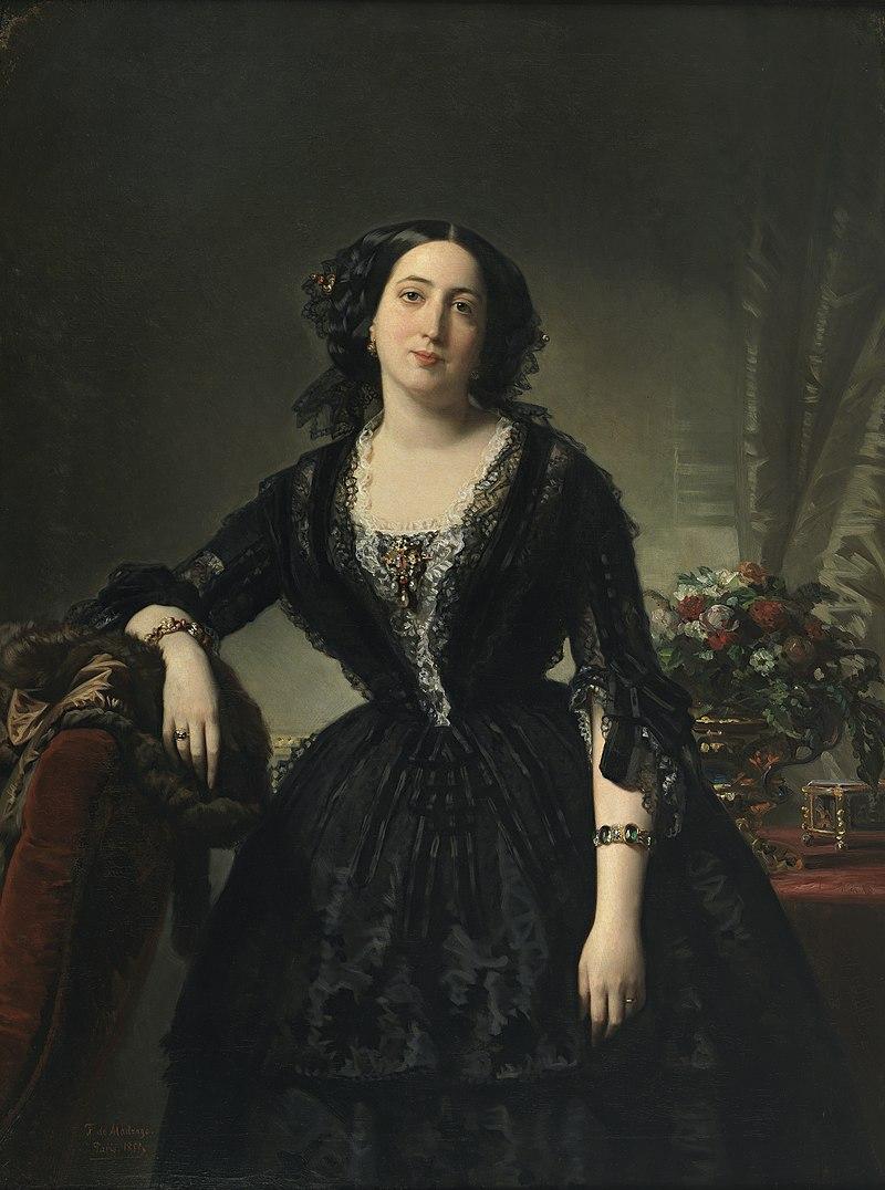 La marquesa de Montelo (Federico de Madrazo).jpg