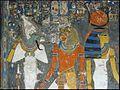 La tombe de Horemheb (KV.57) (Vallée des Rois Thèbes ouest) (2079675065).jpg