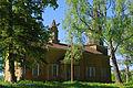 Laanemetsa kirik II.JPG