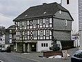 Laasphe historische Bauten Aufnahme 2006 Nr 04.jpg