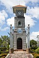 Labuan Malaysia Clock-Tower-04.jpg