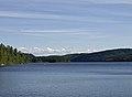 Lac Edouard PN de la Mauricie.jpg