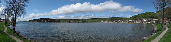 Lac de Joux panoramic01 2015-05-09.jpg