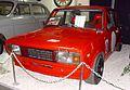 Lada Rennwagen von MTX 1986.JPG