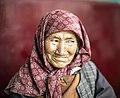 Ladakh (14480625129).jpg