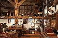 Ladbergen - Am Aabach9Hof Jasper-Hildebrand - Heimatmuseum in 02 ies.jpg