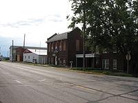 Ladora Iowa.jpg