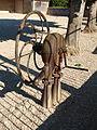 Laduz-FR-89-pompe de la mairie-13.jpg