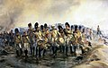 Lady Elizabeth Butler - steady the drums and fifes.jpg