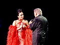 Lady Gaga & Tony Bennett, Cheek to Cheek Tour, Las Vegas.jpg