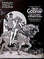 Lady Godiva (1921) - 1.jpg