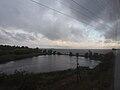 Ladyzhin, Vinnytsia Oblast.jpg