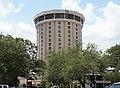 Lafayette Plaza Hotel 01.jpg