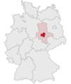 Lage des Salzlandkreises in Deutschland.png