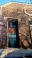 Lagerhalle Wagenmann & Seybel Südseite Fenster.jpg