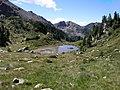 Laghi della Val d'Inferno 2 - panoramio.jpg