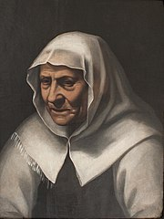 Portrait_of_an_Old_Woman