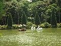 Lago Negro - Gramado - panoramio (1).jpg