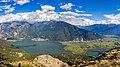 Lago di Mezzola e Pian di spagna.jpg
