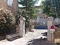 Lagorce - Mairie - Entrée.jpg