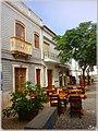Lagos (Portugal) - 15758899196.jpg
