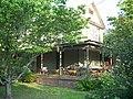 Lake Isa Hist Dist Chalker-Turner House01.jpg