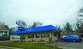 Lake Ripley Family Restaurant - panoramio.jpg