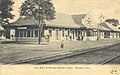 Lake Shore Michigan Southern Depot (14067653836).jpg