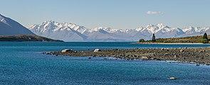 Lake Tekapo 12.jpg