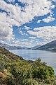 Lake Wanaka 16.jpg