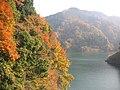 Lake miyagase11.JPG