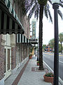Lakeland Polk Theatre05.jpg