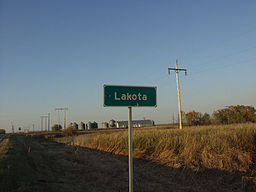Lakota, North Dakota.jpg