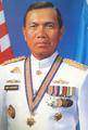 Laksamana TNI Tanto Kuswanto.png