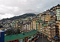 Lal Bazaar l Gangtok.jpg
