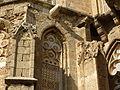 Lala Mustafa Pasha Mosque (Saint Nicholas Cathedral, Famagusta) (7).JPG