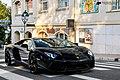 Lamborghini Aventador LP 700-4 (9226013176).jpg